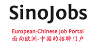 SinoJobs – European-Chinese Job Portal